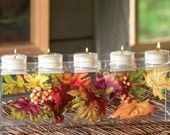 NeW SPriNG SCeNTS Soy Wax Tealights 6 Pack, Seasonal, Holidays, Homemade,YOUR SCENT CHOICE, Hand Poured, Funky, Floral, Fun, Fresh, Outdoors