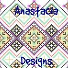 anastaciaknits