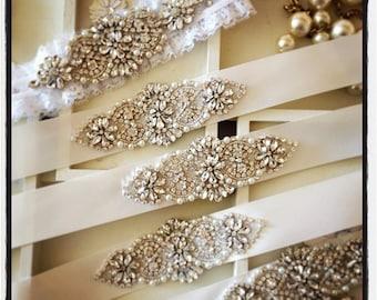 Wedding Sash, Bridal Belt, Wedding Sash Belt, Crystal Rhinestone Belt, Bridesmaid Sash
