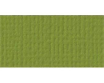 8 1/2 x 11 - American Crafts - Textured - Leaf Cardstock