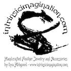 intrinsicimagination