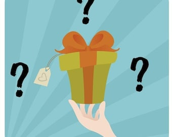 Mystery Grab Bag - Vegan Soaps - Spa products - Dents and Dings assortment - clearance sale