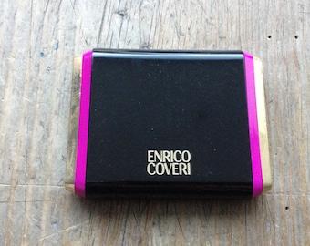 Enrico Covery Blush Makeup