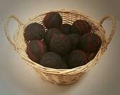 20 Dryer Balls - Not Packaged