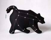 Custom Listing for Rachel - Bear with name