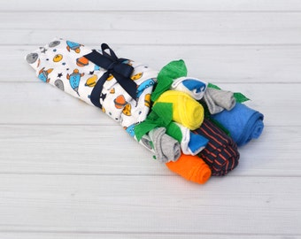 Baby Boy Gift, Unique Baby Gift, Boy Baby Shower Gift, Office Baby Shower, Baby Boy Gift Ideas, Baby Boy Clothes, Baby Bouquet