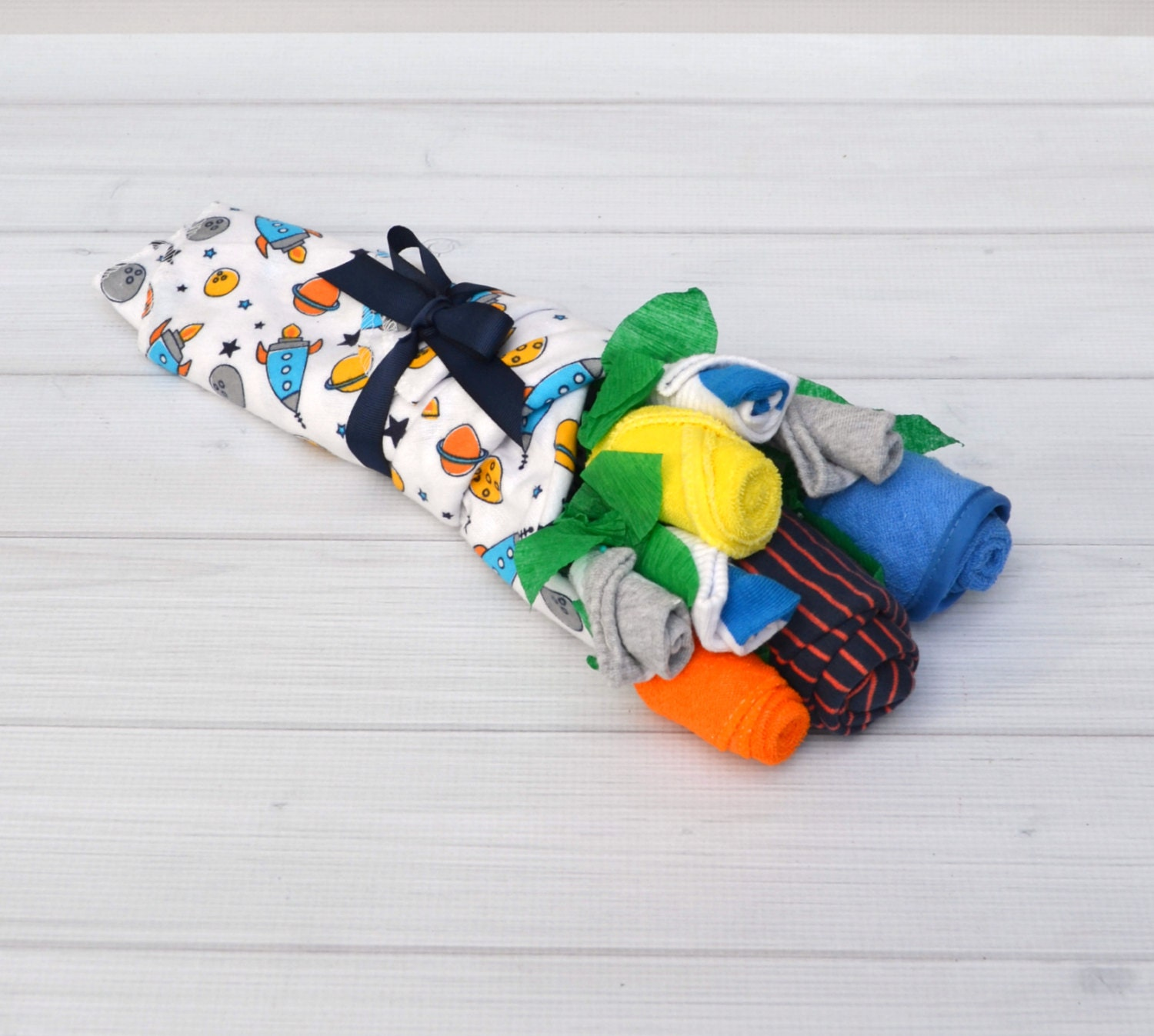 Creative Baby Gifts For Boy : Baby boy gift unique shower by