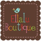 EllaLuBoutique