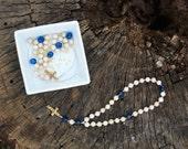 DIY Prayer Bead Kit -