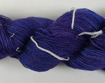 Gryffin--Ultraviolet 600 meters (100 grams)