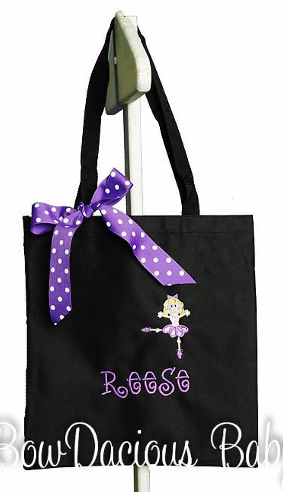 Dance Bag Personalized Girls Customized Custom Il 570xn Cheap Bags