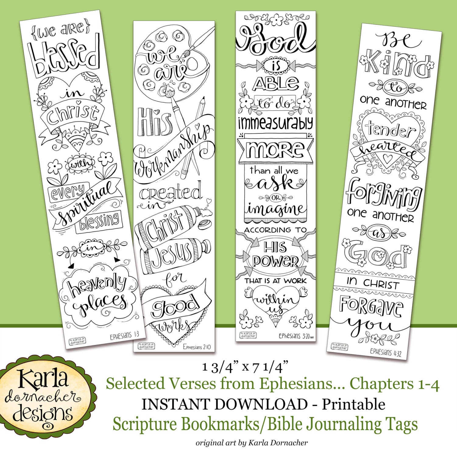 Invaluable image throughout printable bible bookmarks