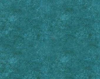 Maywood Turquoise Shadowplay 513M QBF