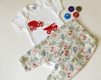 Baby clothes, baby boy clothes, baby boy clothing sets,