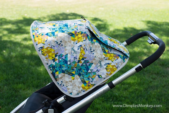 Like this item? : uppababy canopy - memphite.com
