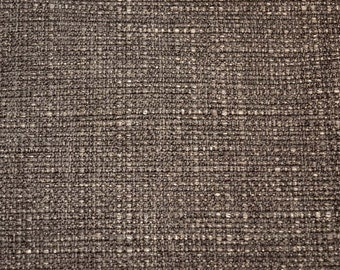 Texture Grey Swavelle Mill Creek Fabric
