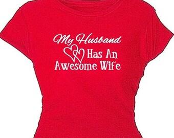 Funny Sayings Tee shirts Message Tee Shirt Funny Quotes Tee