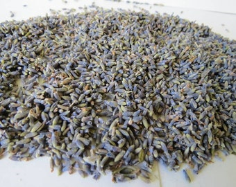 Fragrant Lavender Buds For Aromatherapy Weddings Crafts Soap Making Potpourri Free Shipping