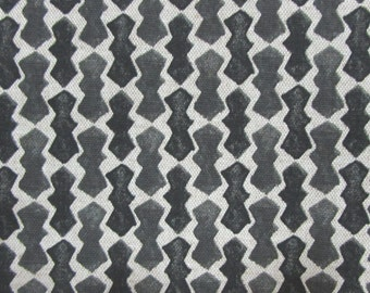 ECHO GRANITE home decor multipurpose fabric