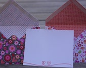 Love Notes, Romantic Notes, Everyday Love Notes, Valentines Notes
