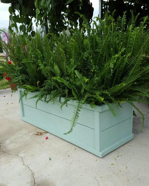 planters, window planter box, garden box, window flower box, planter box,window planter boxes, planter box, outdoor planter box