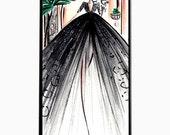Ritz Carlton / Iphone Case