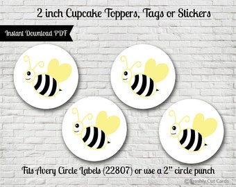 Avery 22807 etsy mom to bee 2 printable labels fits avery 22807 sticker lables pronofoot35fo Images