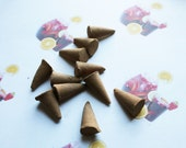 Sangria Scented Cone Incense - Incense Cones - Aromatherapy - Aroma - Essense - Home Decor - Gift for Adults