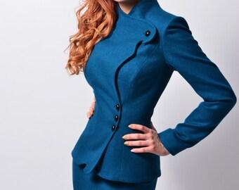 Fermina 1 Suit