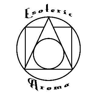 EsotericAromas