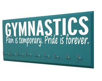 "Shop ""gymnastics gifts"" in Home & Living"