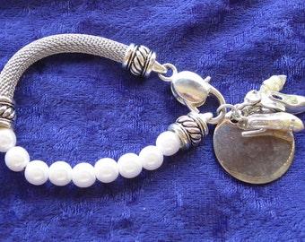 Very Sweet Charm Bracelet