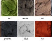 Ball Of Yarn 100% Merino Wool Big Yarn Giant Knitting Yarn Arm Knitting Yarn Wool Roving 19 Microns Merino Wool