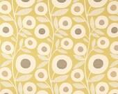 Custom Listing for Beverly - Reversible Designer Lumbar Pillows - Sash Designer Lumbar Pillows - Inserts Included