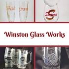 winstonglassworks