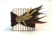 Groomsmen Gifts, Wedding, Favors, Jewelry, Gift Cards, Mothers Day, Christmas, Bridesmaids, Handmade, Decorative Boxes