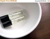Clearance Sale Jasmine Perfume Oil Roll On Fragrance