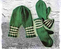 Popular items for hand holding mitten on Etsy