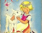 "Heidi ""mystery yarn box"""