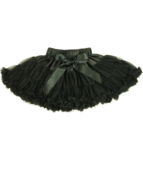 Shop for baby tutu at bookbestnj.cf Free Shipping. Free Returns. All the time.