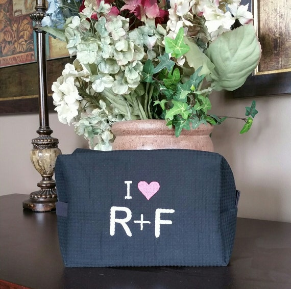 Great Wedding Gifts For Bridesmaids : & Scrapbooks Bridesmaids Gifts Gifts For The Couple Groomsmen Gifts ...