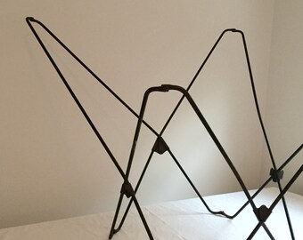 Fenby Tripolina Butterfly Chair Frames