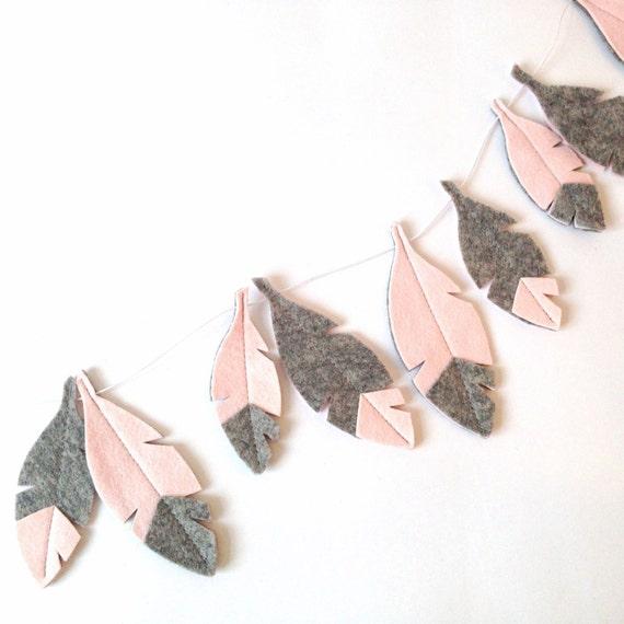 Kinderkamer roze grijs kussen girls grey grijs roze wazzhappening by jaeleigh do - Kinderkamer grijs en roze ...