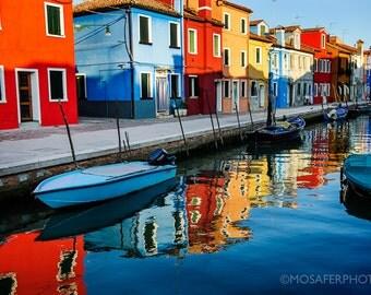Travel Photography, Wall Decor, Home Decor, Venice, Fine Art Print, Photography, Gift for him, Christmas gift idea, Art Print,