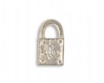 17x9mm Journal Lock