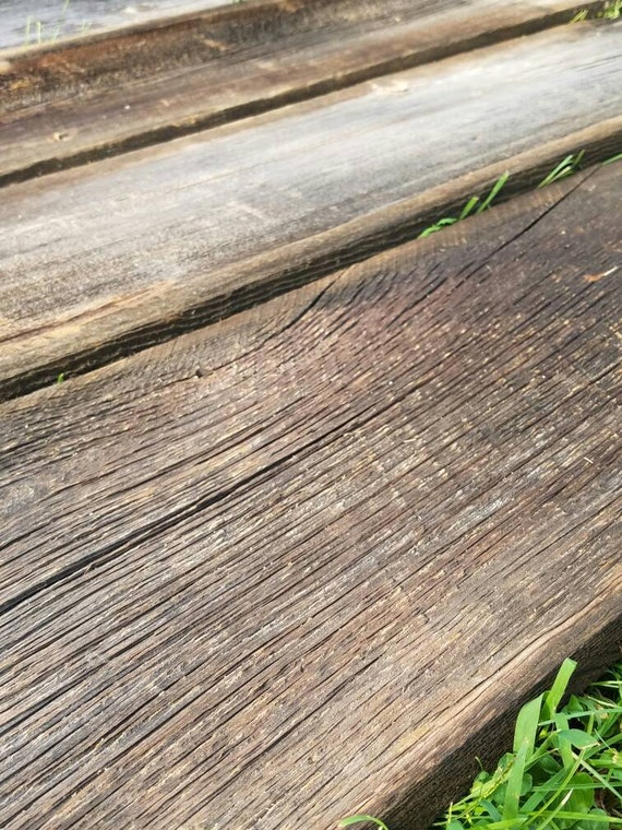 Reclaimed barnwood craft pack barn wood wood working for Reclaimed wood suppliers