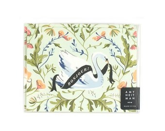 Feathered Friends Boxed Set