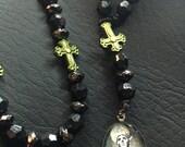 Papa Emeritus Rosary