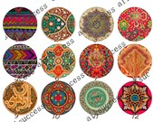 10mm,12mm,14mm,16mm,18mm,20mm,25mm,30mm Round photo Glass Cabochons,jewelry Cabochons finding beads,Photo Glass Cabochons