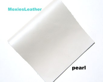 moxies leather  leather color -moxies wholesale leather - genuine leather - leather for crafts